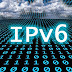 Como configurar um endereço IPv6 público?