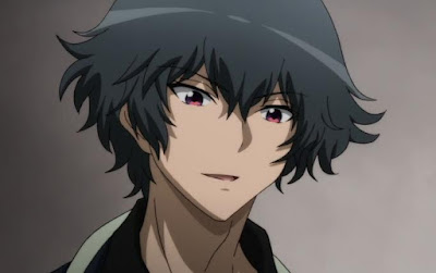 Ranpo Kitan: Game of Laplace Episode 2 Subtitle Indonesia