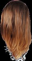 Resultado Condicionador Plusbelle Aloe Vera e Água Termal para cabelos Cacheados e Ondulados