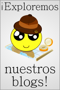 Exploremos nuestros blogs