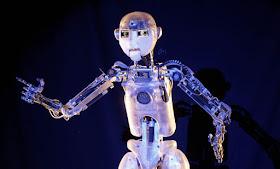 Cel Mai Bun Robot de Tranzacționare [CFD Trading Robot], opțiune binară autentificare robot