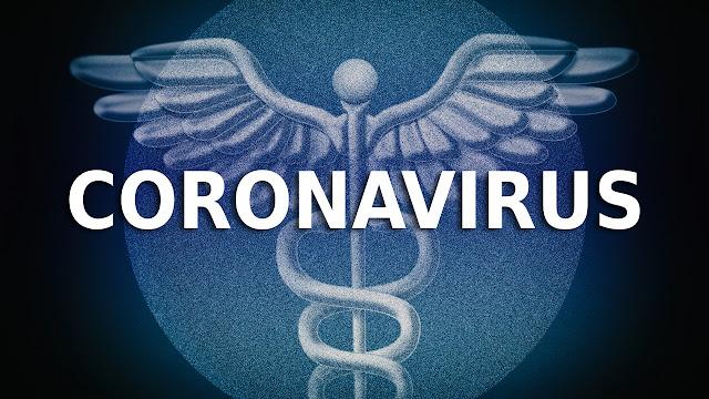 13 Ιατρικοί Σύλλογοι ζητούν την αναβάθμιση του επιπέδου διαχείρισης της πανδημίας του κορωνοϊού