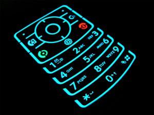 localizador de celulares espia