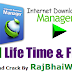 IDM Internet Download Manager 6.31 Free Download