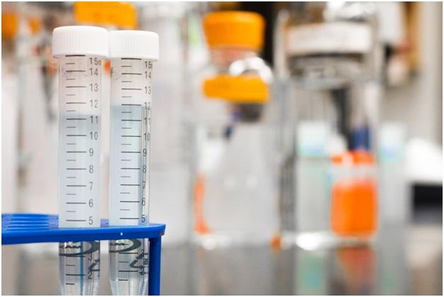 Drug Safety Testing: Increasing Awareness and Saving Lives