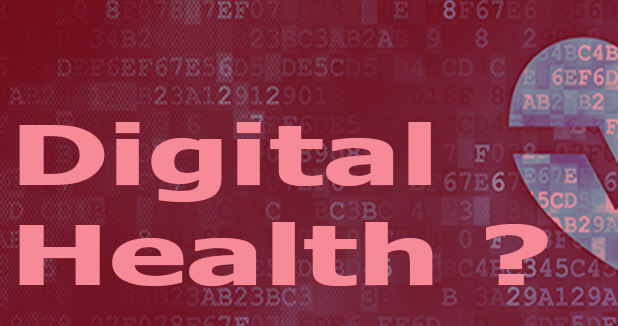 Digital Health - Meaning and Importance