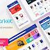 Dukamarket Multipurpose Responsive Magento Theme Review