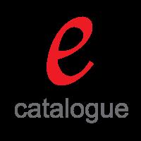 E-Katalog LKPP Pengadaan Barang dan Jasa Pemerintah