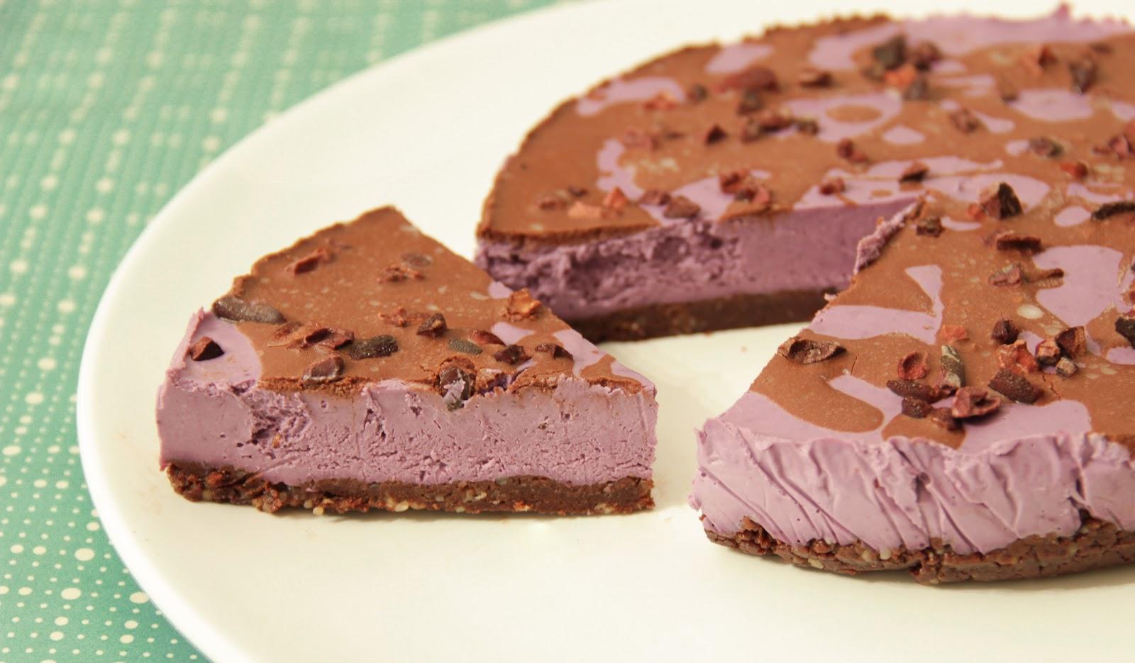 chocolate tiene acido urico