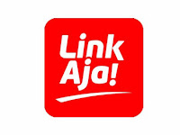 Link Aja Pro v3.0.4 apk Mod Premium Terbaru 2019