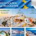 Đầu tư bất động sản Hy Lạp nhận quyền thường trú dân 3 thế hệ định cư