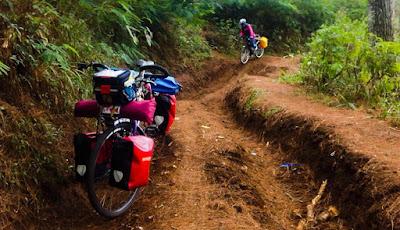 Jalur-Trek-Sepeda-Paling-Keren-di-Kota-Bandung-4