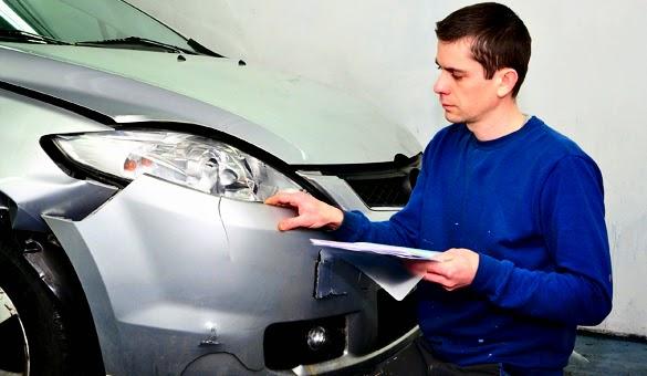 Autocillin Melindungi Kerugian Akibat Mobil Kecelakaan