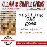 https://stamplorations.blogspot.com/2019/11/cas-challenge-november.html?utm_source=feedburner&utm_medium=email&utm_campaign=Feed%3A+StamplorationsBlog+%28STAMPlorations%E2%84%A2+Blog%29