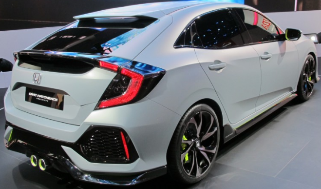 2017 new honda civic car specs release date car specs release date. Black Bedroom Furniture Sets. Home Design Ideas