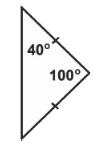 matematika kelas 4 menghitung sudut tematik tema 1 kurikulum 2013