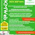 Jasa Pembuatan Website Profil Bisnis .COM Cuma 1.900K Setahun - UKMWeb Poster