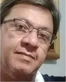 MAIS UM - Guarabirense de 53 anos morre em decorrência da Covid-19