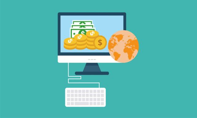 5 Situs Online Penghasil Uang Terbaik Yang Terbukti Membayar