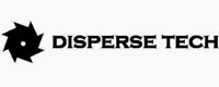 Company Information DisperseTech LLC