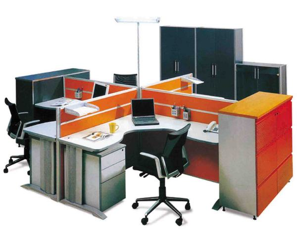 Awesome   Office Furniture Distributors  Brands  Office Furniture Dallas