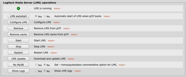 Volumio frente a piCorePlayer en la Raspberry Pi: un análisis comparativo Selecci%25C3%25B3n_958