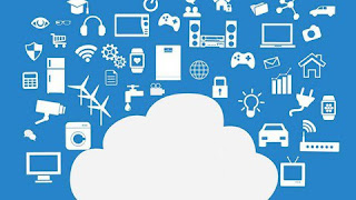 The Complete Internet of Things (IoT) Course for Beginners