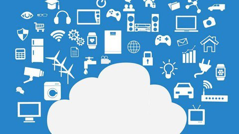 The Complete Internet of Things (IoT) Course for Beginners [Free Online Course] - TechCracked