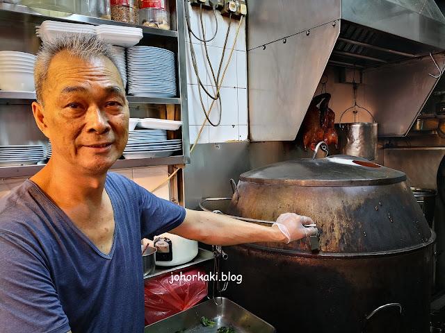 Hong-Kong-Lung-Hwa-Roasted-Delights-香港榮華燒臘