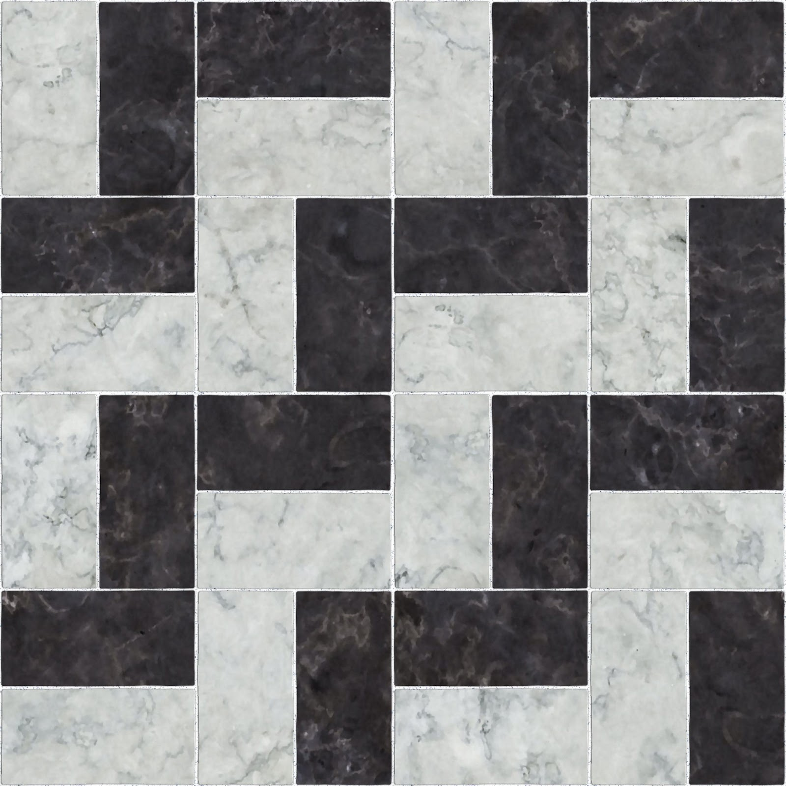 Bathroom Tile Texture Seamless Pictures Bedroom C In Ideas