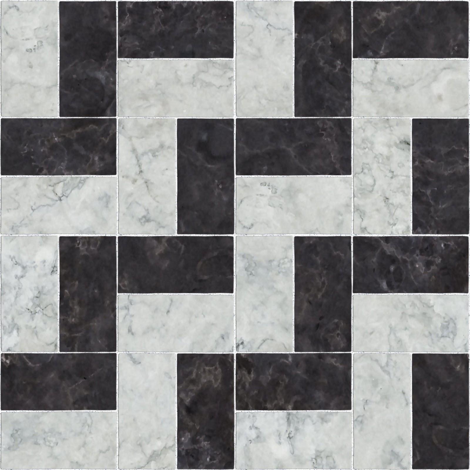 Bathroom Tiles Texture contemporary bathroom tile texture seamless white floor tiles on