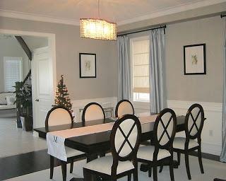 C B I D Home Decor And Design Gray Area
