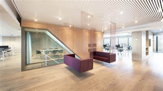 Architectural Designer, مطلوب مهندس معماري للعمل في الرياض 2020, وظائف الهندسة المعمارية 2020 في السعودية