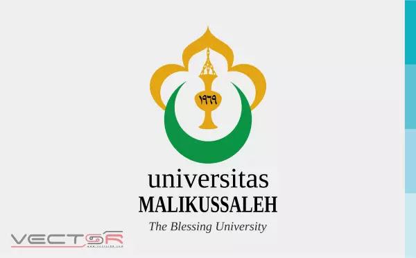 Logo UNIMAL (Universitas Malikussaleh) - Download Vector File SVG (Scalable Vector Graphics)