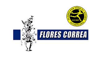 http://florescorrea.es/