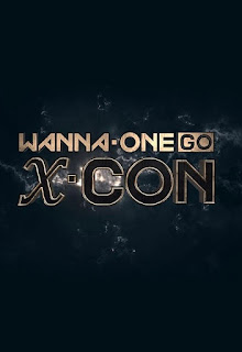 Wanna One Go Season 3 : X-Con Subtitle Indonesia