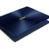 ASUS ZenBook Flip S UX370UA Driver Downlaod For Windows 10 64-Bit