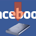 Cara Backup Data Facebook