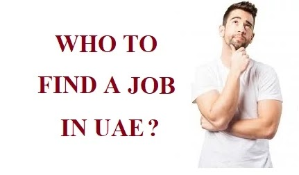 How to Use Indeed Jobs to Find a Job in Dubai Uae