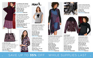 avon outlet 2 2019 fashion sale