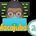Contrariado blog da oposição ataca Blog Macajuba 24 Horas ( O Melhor)