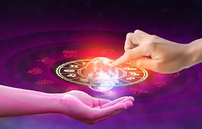 Horoscopul lunii noiembrie 2021