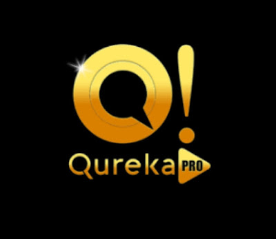 play and earn money with qureka pro