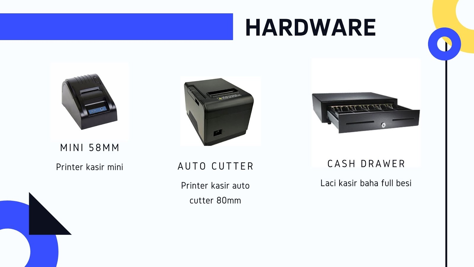 TABLET POS POINT OF SALE - mesin kasir, tablet pos, point of sale, mesin kasir online, hewlett packard, HP, pos, harga, kasir, mesin, online, list, tablet