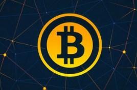 Impact Blockchain On Government