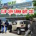 Clip Nóng: Cận cảnh Trương Duy Nhất bị bắt cóc do Người Buôn Gió công bố: Bộ Chính Trị họp khẩn?