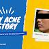 Hal Sederhana yang Bisa Buat Jerawatan - My Acne Story 001