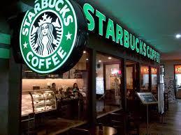 Cerita-Dibalik-Kesuksesan-Bisnis-Kedai-Kopi-Starbucks