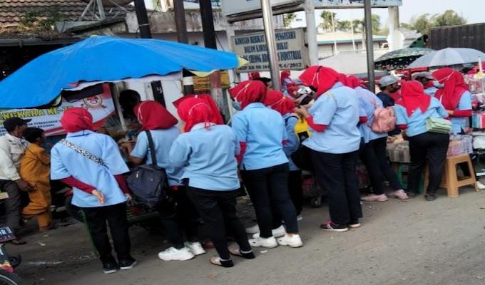 Belum Diserahkannya Data Puluhan Karyawan PT Lung Cheong yang diduga Reaktif, Ini Kata Ketua DPRD Kabupaten Serang