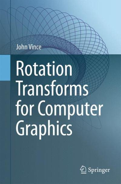 Computer Graphics By Pauline Baker Pdf